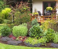 Best 25 Backyard Layout Ideas On Pinterest Front Patio Ideas by Best 25 Deck Landscaping Ideas On Pinterest Quick Patio Ideas