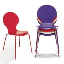 chaises de cuisine pas cheres impressionnant chaise cuisine pas cher dã coration avec