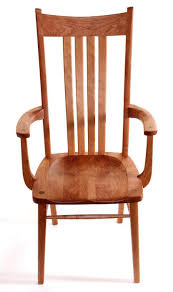best collections of wooden chairs with arms all can download all