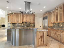 design kitchen islands 77 custom kitchen island ideas beautiful designs designing idea