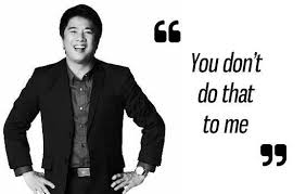 Willie Revillame Meme - quotes of the year 25 quotes that defined 2013 spot ph