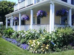 design your own front yard front yard landscape designs pictures front yard landscape designs