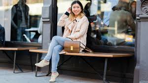 30 that look amazing with oxford shoes stylecaster