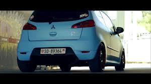 mitsubishi colt turbo version r serkan u0027s mitsubishi colt ralliart youtube