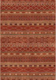 Kent Rugs 9 Best Art Project Pulls Images On Pinterest Indian Rugs Art