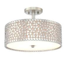 Crackle Glass Pendant Light Crackle Glass Pendant Light S Possini Portico 5 Wide Crackle