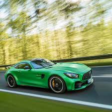 wallpaper mercedes amg gt r green goodwood festival of speed