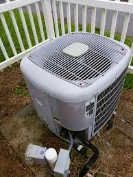 Palatka Florida Map by Furnace And Air Conditioning Repair In East Palatka Fl