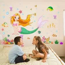 Bathroom Decals For Kids Wall Decals For Kids Room And Bathroom