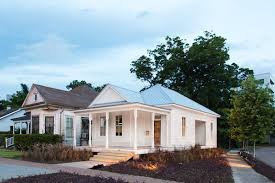 100 shotgun house cost to build how to make a low cost