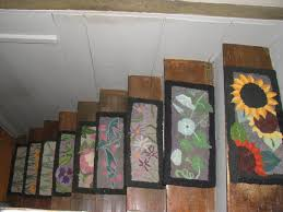 entry u0026 mudroom stair mats indoor carpet stair treads