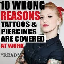 the 25 best tattoos in the workplace ideas on pinterest least