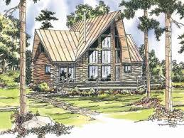 a frame house plans a frame house design plans great house design
