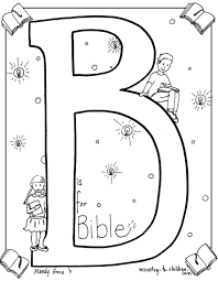 free preschool bible coloring pages printable childrens biblical