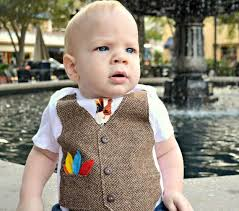 39 best baby boy clothes images on baby boys clothes