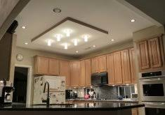 kitchen overhead lighting ideas overhead kitchen lighting it kitchen overhead lighting ideas