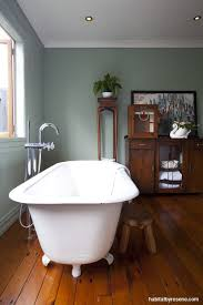 Country Style Bathrooms Ideas Colors 25 Best House Inspiration Images On Pinterest