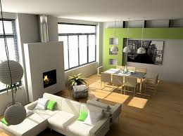 living room download blue living room furniture gen4congress com