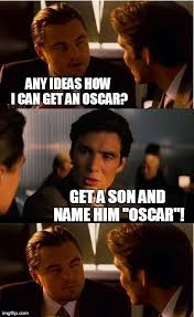 Leo Oscar Meme - 20 of the best leonardo dicaprio oscar memes