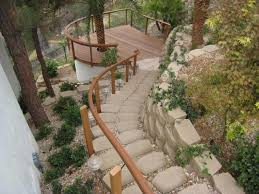 Curved Handrail Curved Railing Design Finish Carpentry Contractor Talk