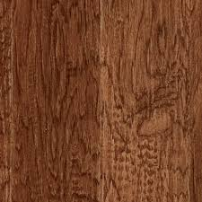 Mannington Laminate Revolutions Plank by Mannington Adura Distinctive Plank Summit Hickory Chestnut 5 X 48 33 Jpg