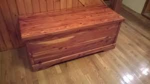 how to redo a cedar chest redo it yourself inspirations how to