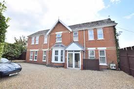 properties for sale in cheltenham gloucestershire