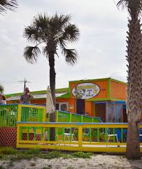 Floor And Decor Smyrna Voted One Of The Most Walkable Small Towns In Florida New Smyrna