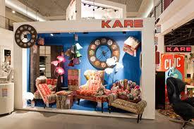 kare design shop furniture from kare in your shop viktoria gurgova pulse linkedin