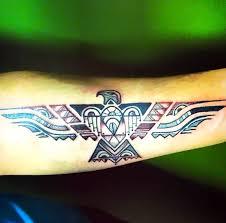 native american thunderbird jpg 574 568 tatuajes pinterest