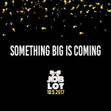 job lot announces 40th anniversary sale 100 new jobs wpri 12