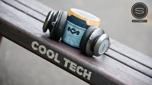 top 5 best cool tech under 100 youtube