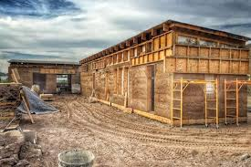 build your house building your home could send you to the hemp dealer