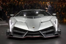 lamborghini ceo stephan winkelmann lamborghini unveils 3 9 million car all 3 sold sci tech