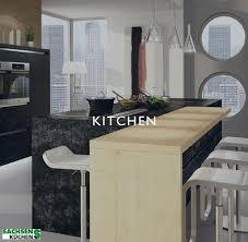 computer kitchen design kitchen design mill hill luxury kitchen supplier london