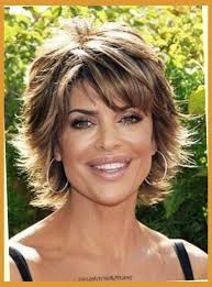 haircuts for middle aged woman blonde hairstyles pictures