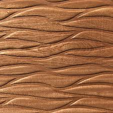 3d wood 3d decorative wood panels