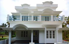 4 bedroom house plans in 6 cents decohome