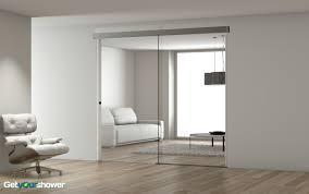 sliding glass door measurements made to measure glass doors images glass door interior doors