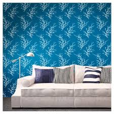 upc 061671500183 tempaper edie self adhesive wallpaper