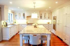 wholesale kitchen cabinet distributors inc perth amboy nj great kitchen cabinets perth amboy nj cool wholesale affordable