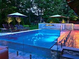 Small Pools For Small Backyards by Small Pool Dimensions Install Hard Cover Freeform Designs