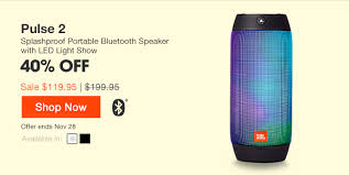 jbl black friday jbl black friday savings up to 75 off act fast milled