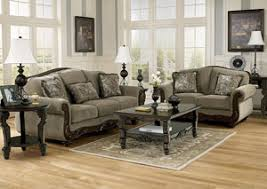 living room sets for sale affordable sofa sets for sale available in a range of diverse styles