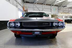 1970 dodge challenger ta for sale dodge vehicles specialty sales classics