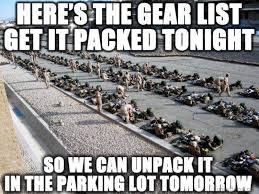 Us Military Memes - 81 unique army memes