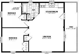 40x60 shop plans with living quarters car garage apartment