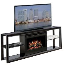 Tv Fireplace Entertainment Center by Corner Fireplace Tv Stand Entertainment Center Home Fireplaces