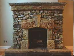 Outdoor Fireplace Surround by Best 25 Fireplace Hearth Stone Ideas On Pinterest Hearth Stone