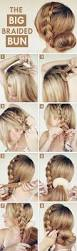 long hair tips pin by michelle on hairstyle pinterest